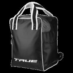 TRUE Hockey Puck Bag Pucktasche