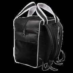 TRUE Puck Bag hinten