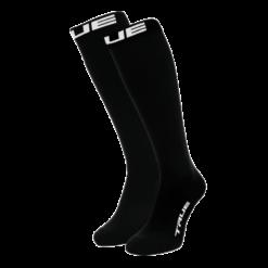 TRUE Cut Resistant Socks Socken
